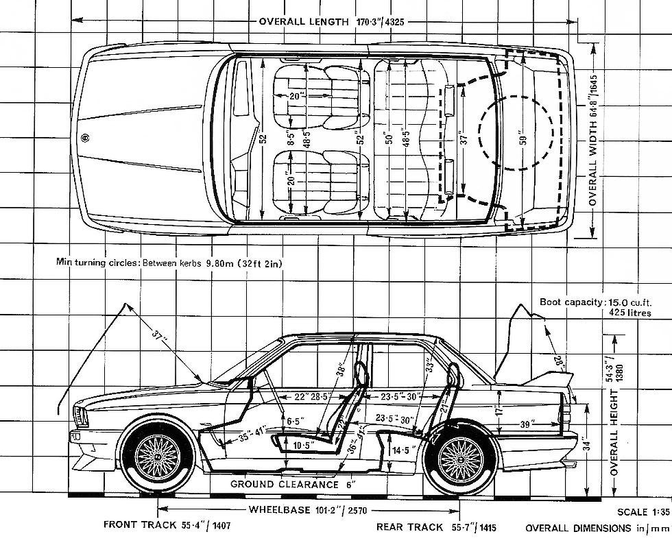 bmw e28 engine diagram 91 e30 engine diagram dat wiring diagrams  91 e30 engine diagram dat wiring diagrams