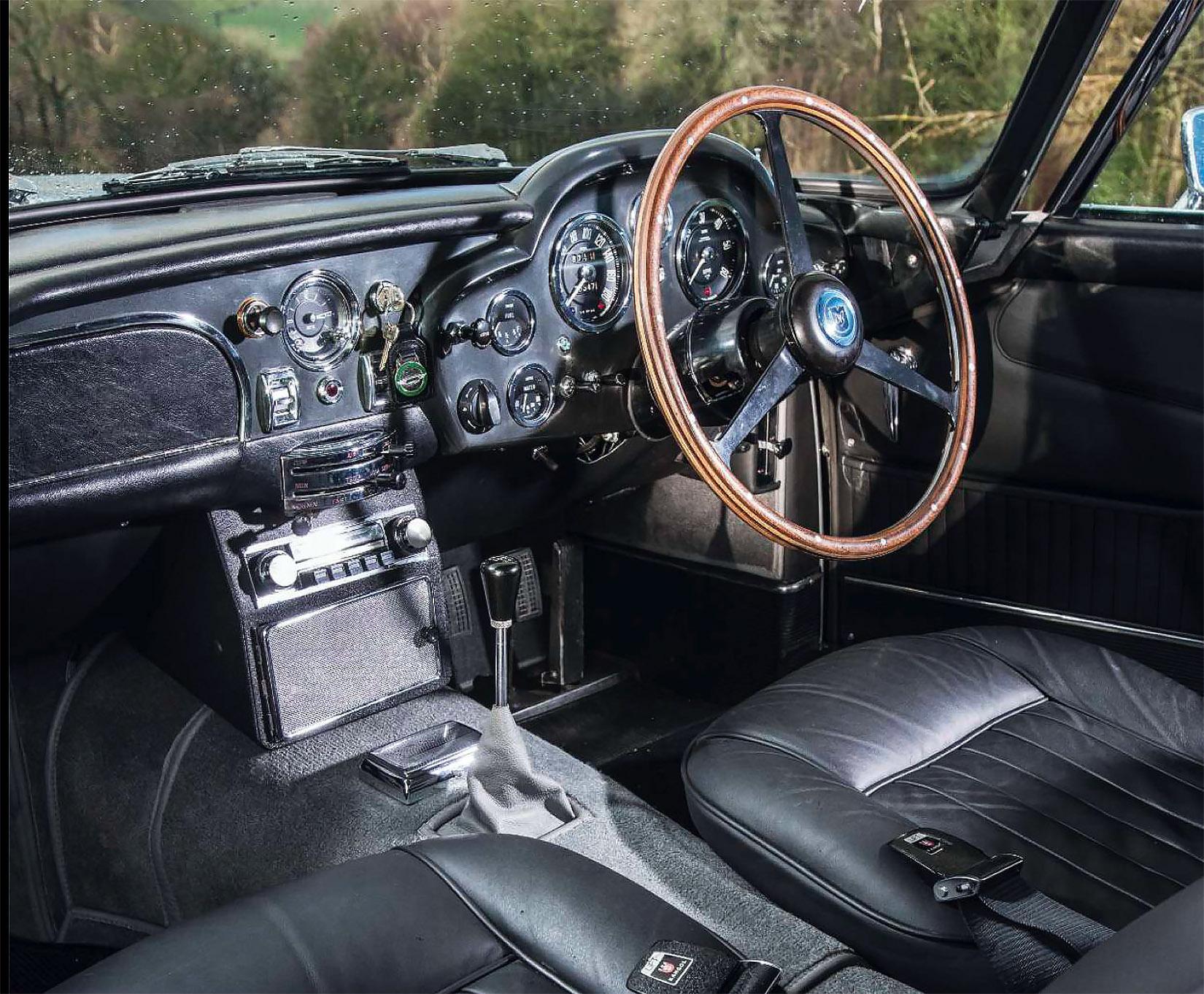 Test Drive  Car List
