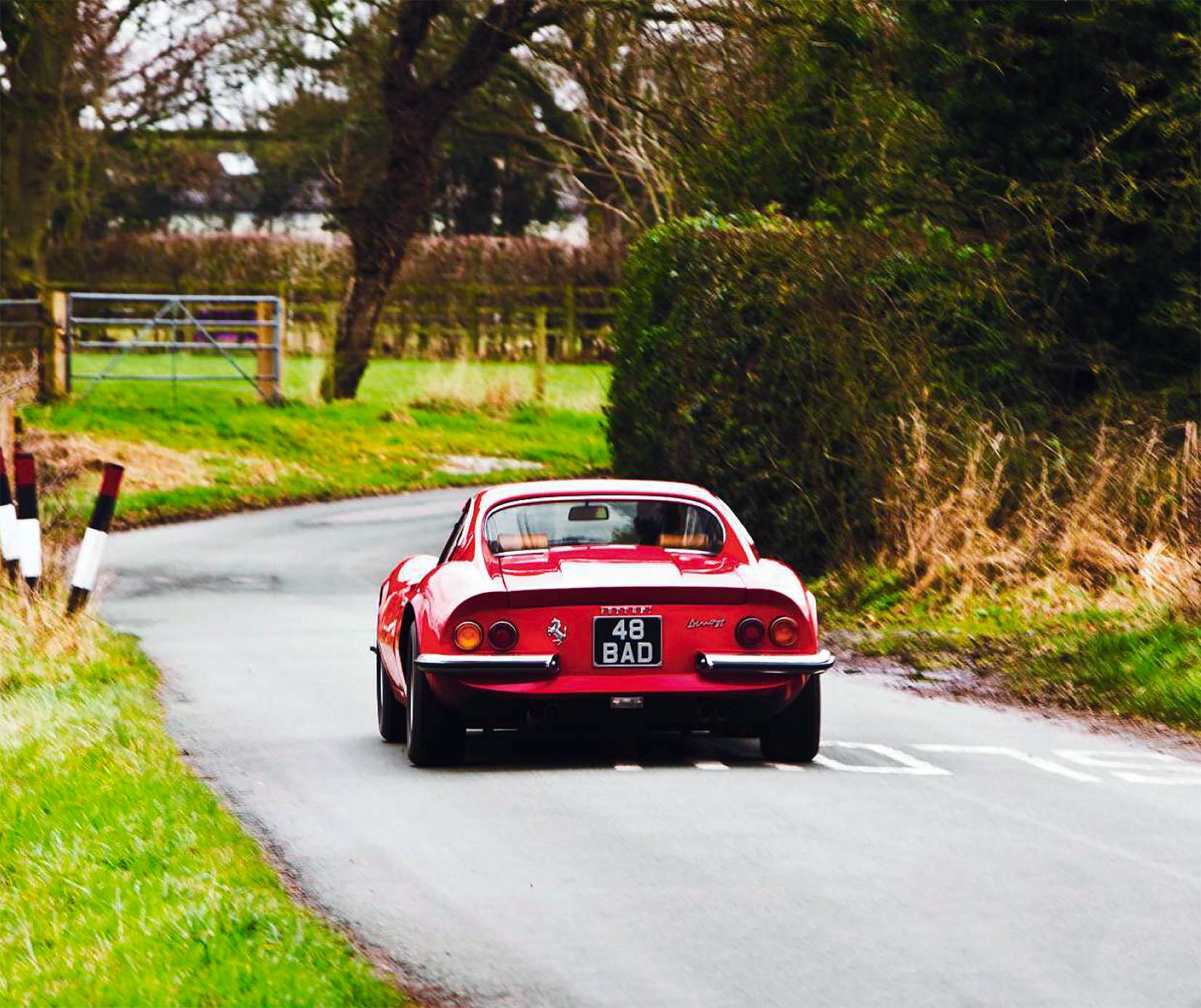 Ferrari Dino 246 GT - Drive on porsche macan, porsche replica cars, porsche women, porsche cabrio, porsche race girl, porsche art, porsche panamera, porsche gtp, porsche front, porsche cayenne, porsche gt4, porsche cayman, porsche calendar girls, porsche hd, porsche hatchback, porsche boxster, porsche future models, porsche electric car, porsche gt,