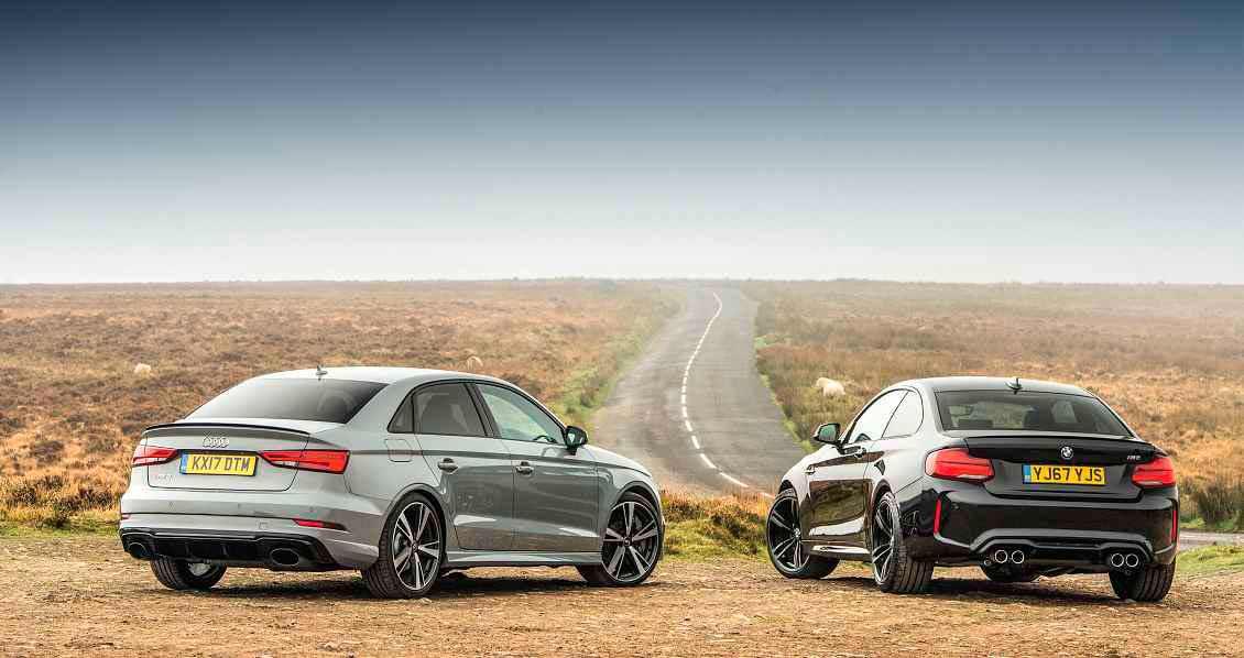 Audi Junior 2018 New Car Release Date And Review 2018 Mygirlfriendscloset