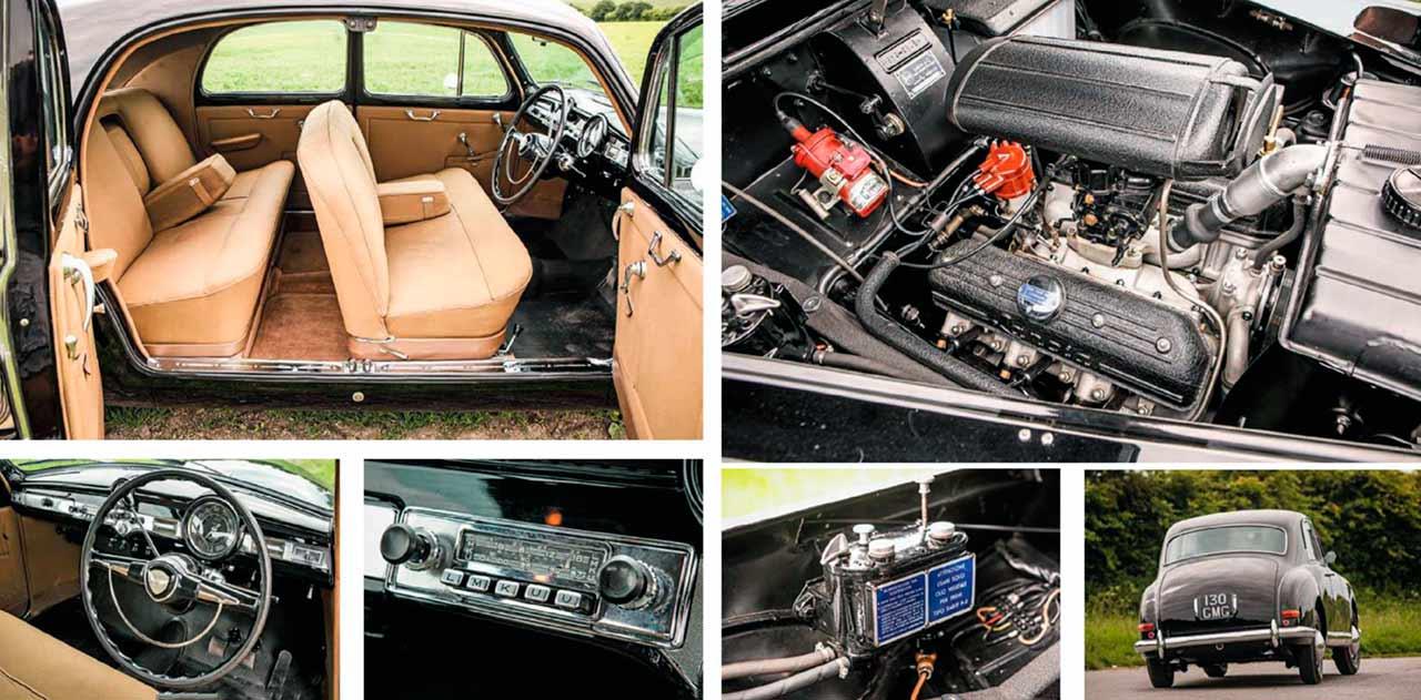 https://drive-my.com/images/2018-USA/2019/1954-Lancia-2.jpg