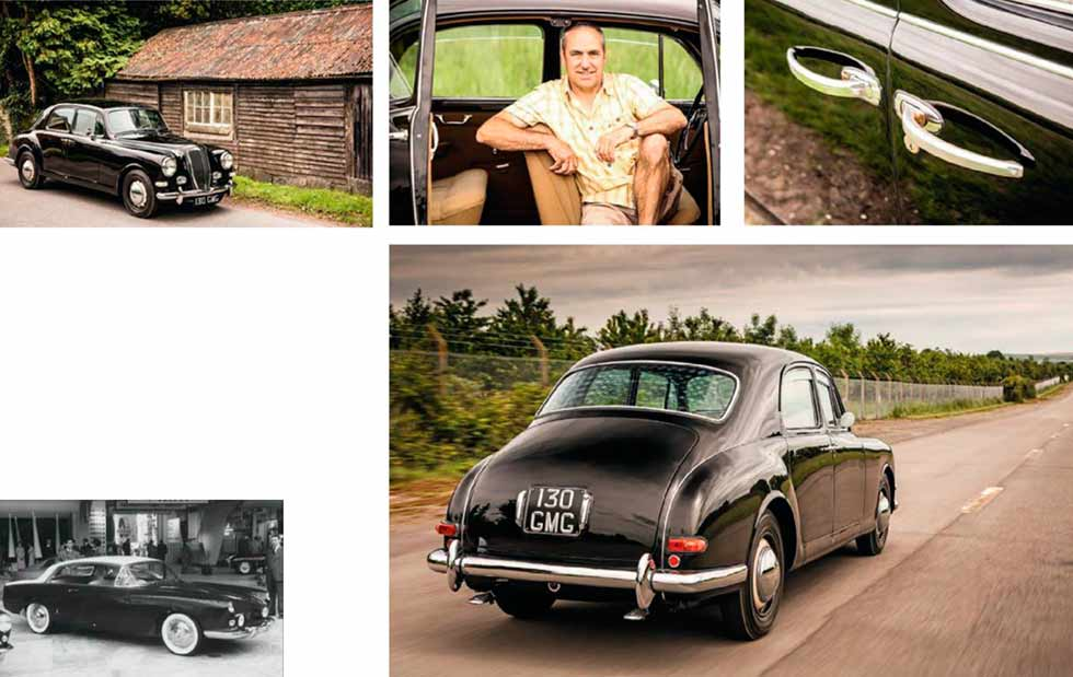 https://drive-my.com/images/2018-USA/2019/1954-Lancia-3.jpg