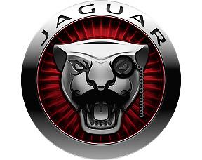 driving the 007 jaguar cx75 on track drive