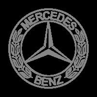 1965 Mercedes Benz 230sl W113 Vs 1977 350sl R107 1995 Sl320 R129