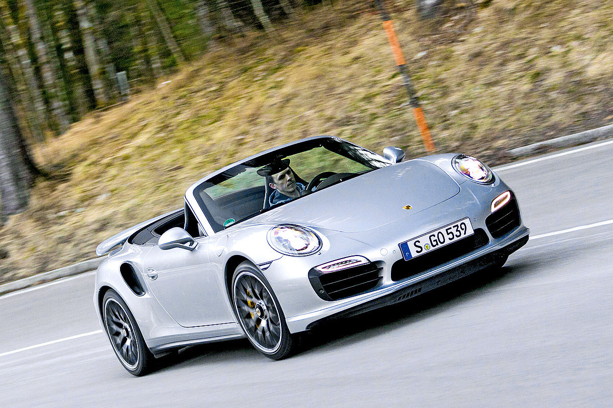 Click to enlarge image Porsche-911-Turbo-S-Cabrio-991-test-drive-my-com-2014-01.jpg