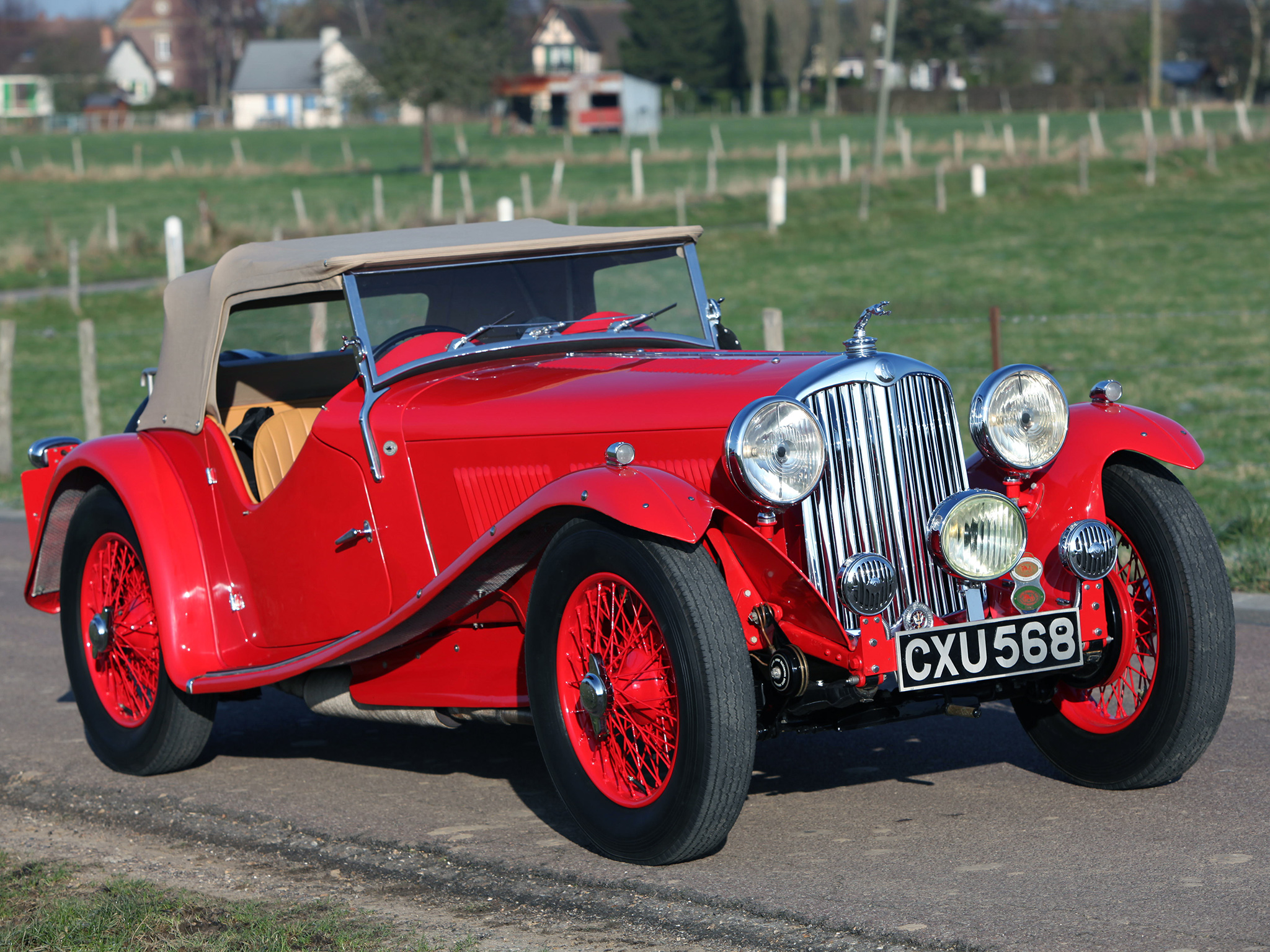 AC-six-16-80-competition-6-drive-my-2014-10 Interesting Tvr Griffith 500 Ignition Timing Cars Trend
