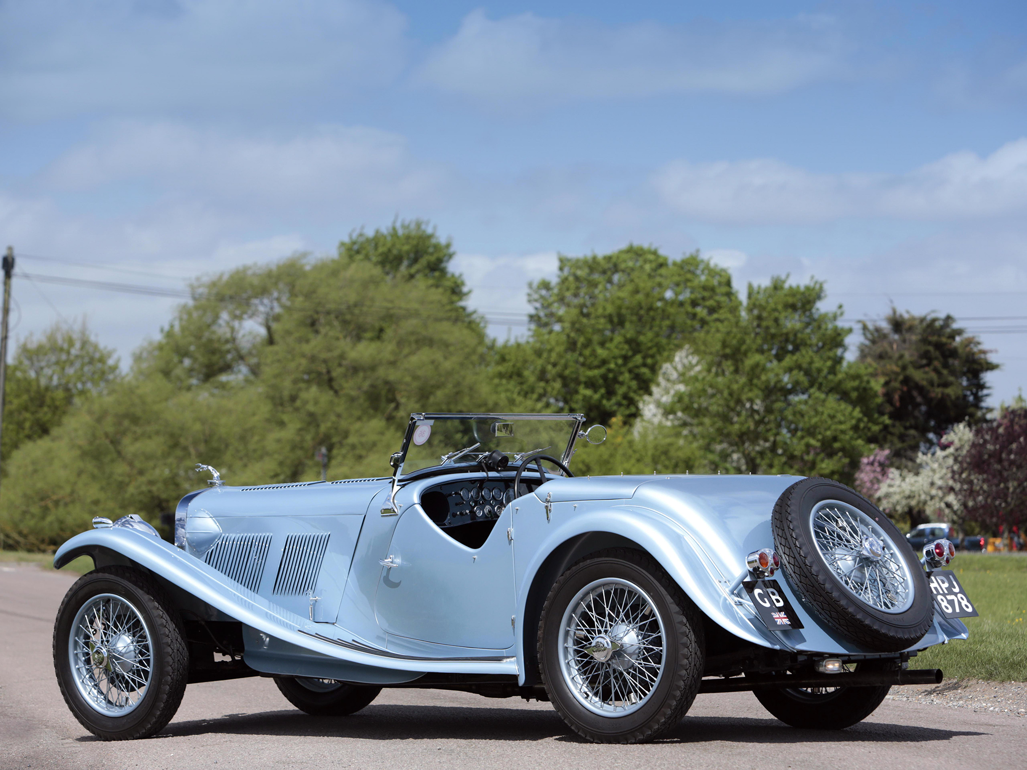 AC-six-16-80-competition-6-drive-my-2014-20 Interesting Tvr Griffith 500 Ignition Timing Cars Trend