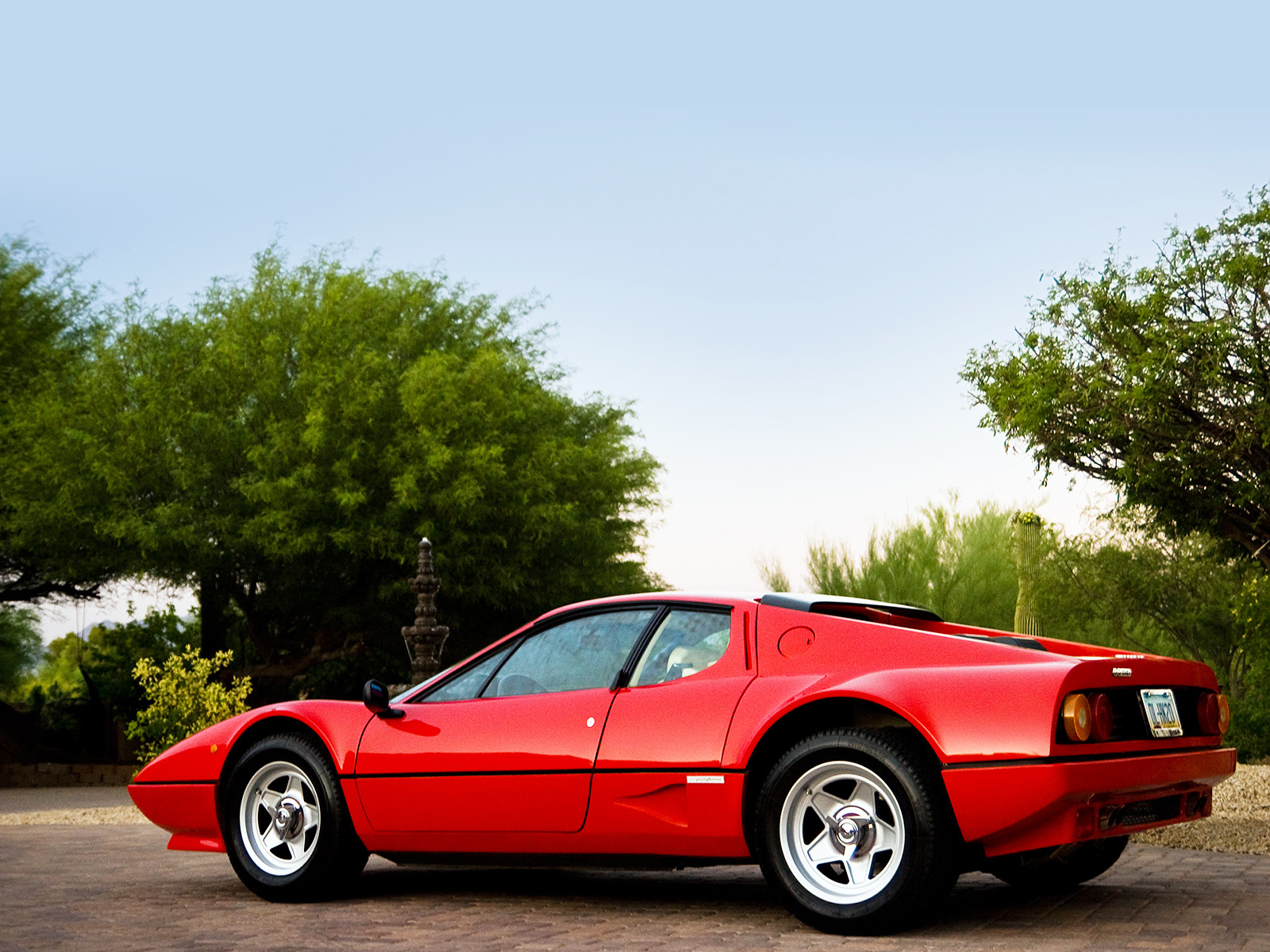 Ferrari-512-BBi-81-84-13 Remarkable Ferrari Mondial Rear Window Motor Cars Trend