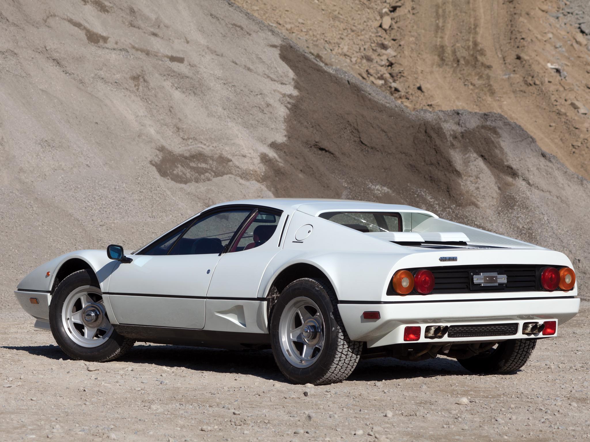 Ferrari-512-BBi-81-84-US-spec-05 Breathtaking Lamborghini Countach Owners Manual Pdf Cars Trend