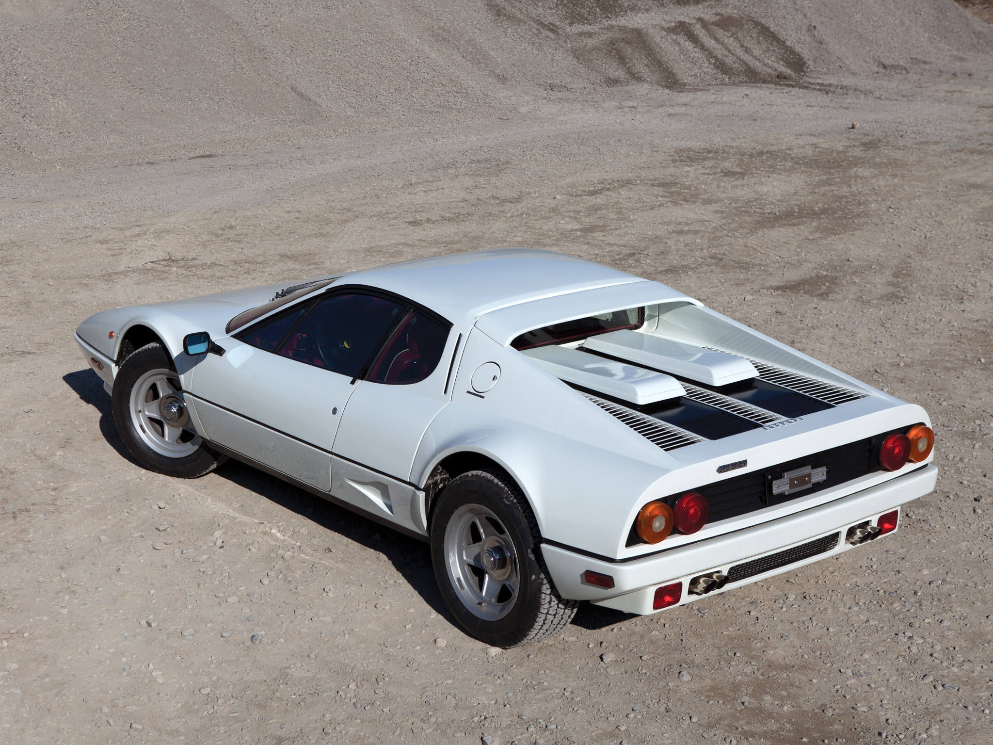 1000 Images About Bb On Pinterest: 1000+ Images About Ferrari 512 BB On Pinterest