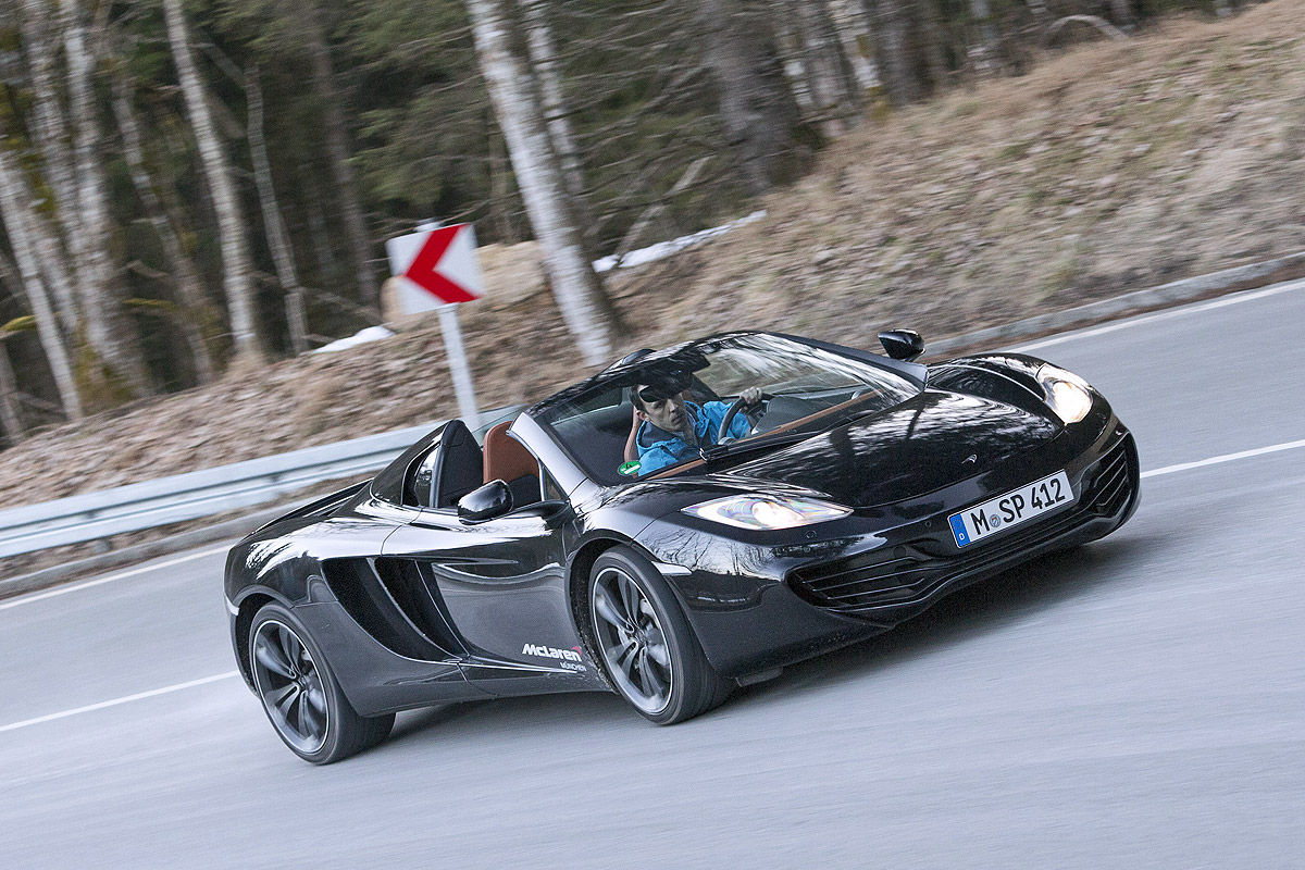 Click to enlarge image McLaren-MP4-12-C-Spider-test-drive-my-com-2014-01.jpg