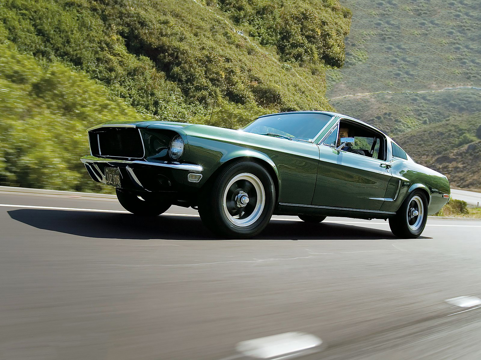 bullitt and steve mcqueen s ford mustang 390 gt vs dodge charger bullitt and steve mcqueen s ford mustang 390 gt bullitt and steve mcqueen s ford mustang 390 gt