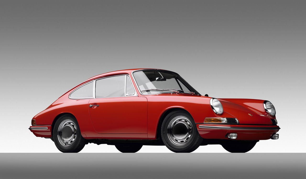 Click to enlarge image 1963-Porsche-901-Prototype-1.jpg
