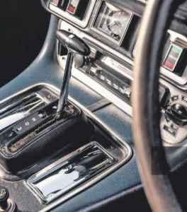 1978 Jaguar XJ12C