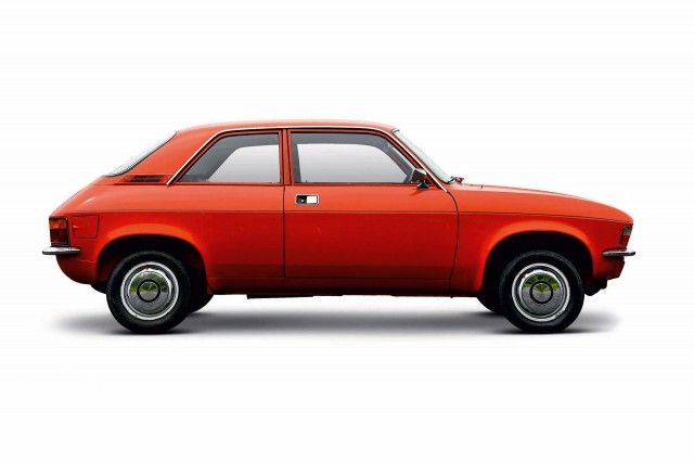 Buyer's guide Austin Allegro