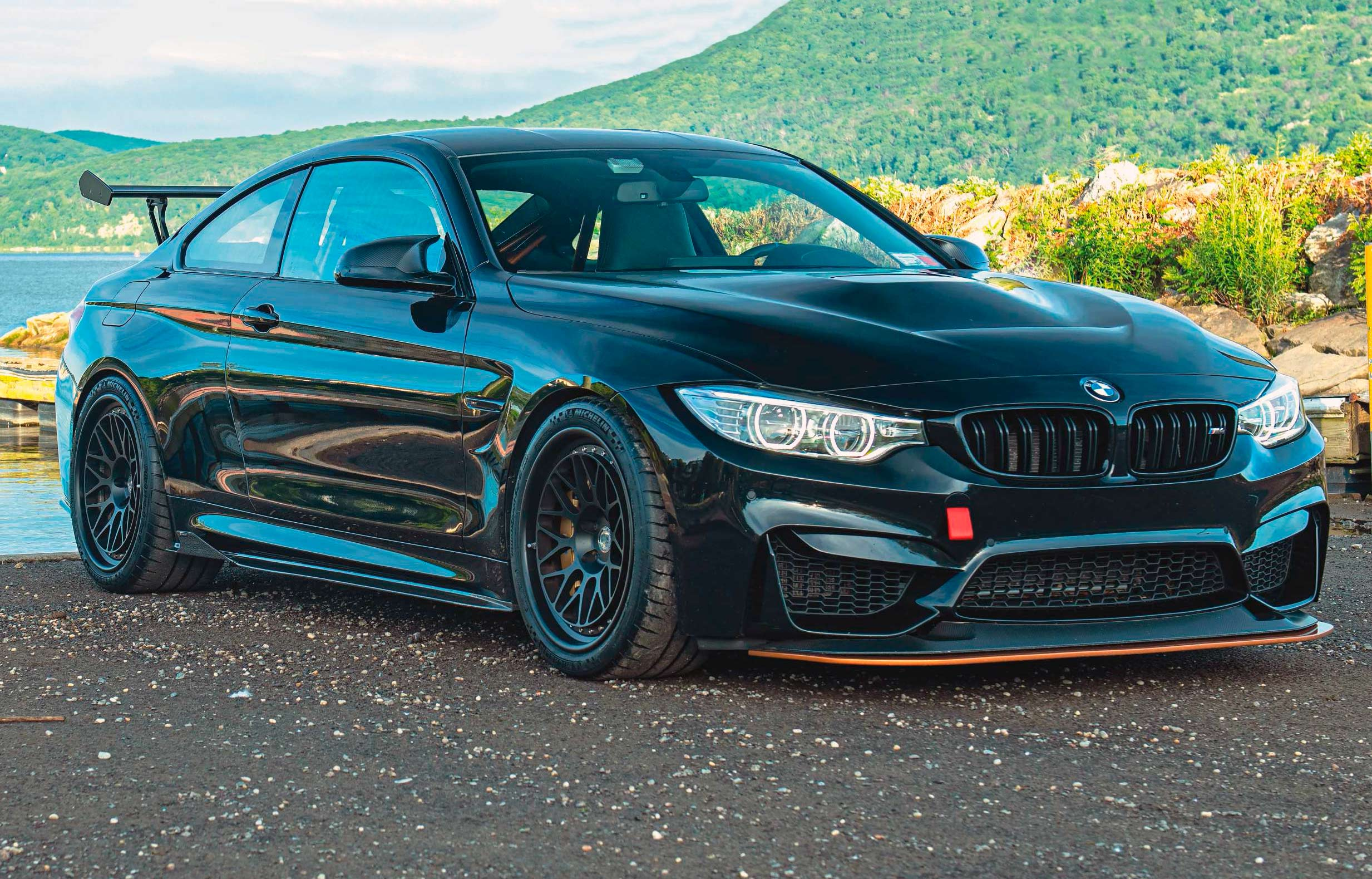 M4 Gts Albumccars Cars Images Collection