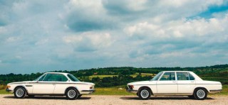 Will some get their fingers burnt by overpriced classic BMWs?
