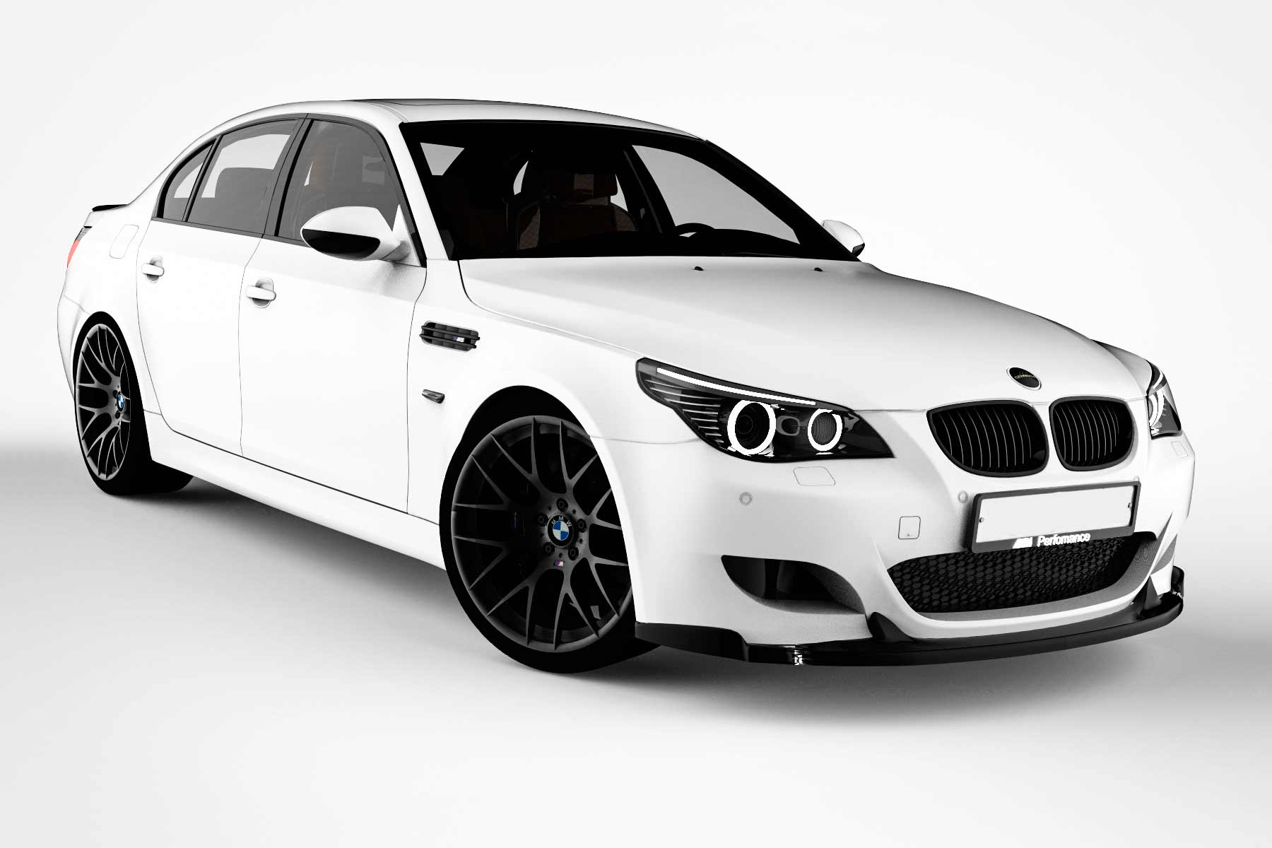 Buying Guide Bmw M5 E60 Saloon Drive My Blogs Drive