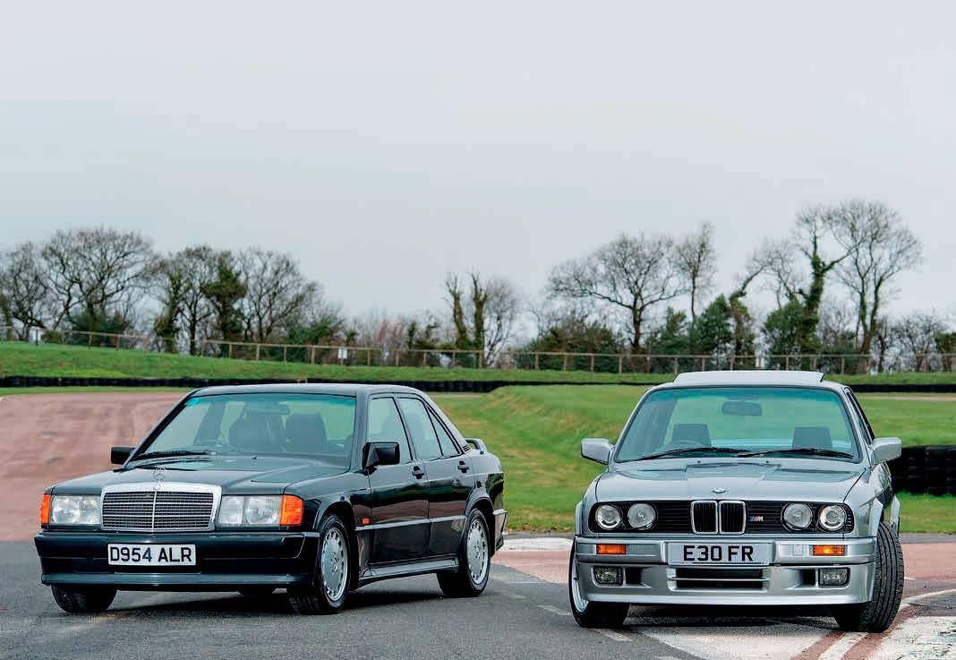 1988 Bmw 325i Sport Coupe Automatic E30 Drive My Blogs Drive