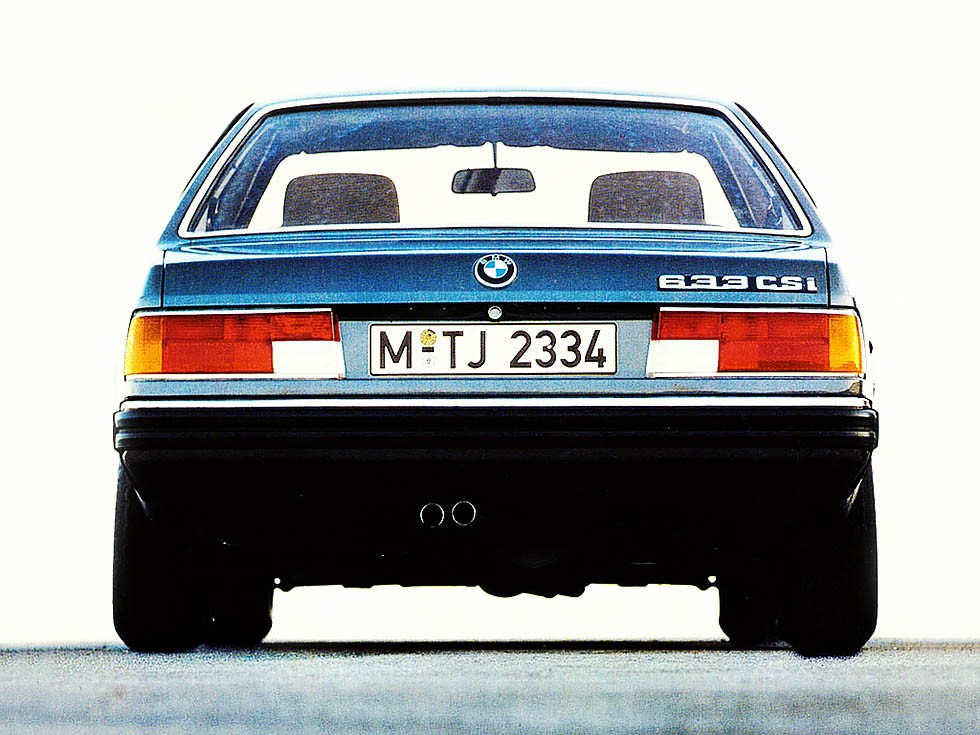b2ap3_large_1977 bmw 633csi e24 full buying guide bmw e24 635csi engine, body, electric drive  at soozxer.org