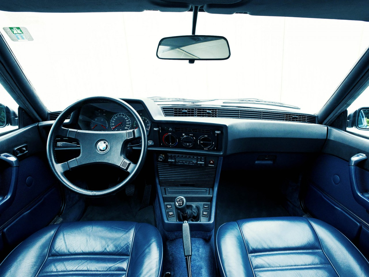 Bmw Wiring Diagrams 87 635 Library 1987 Diagram Full Buying Guide E24 635csi Engine Body Electric Drive My Really