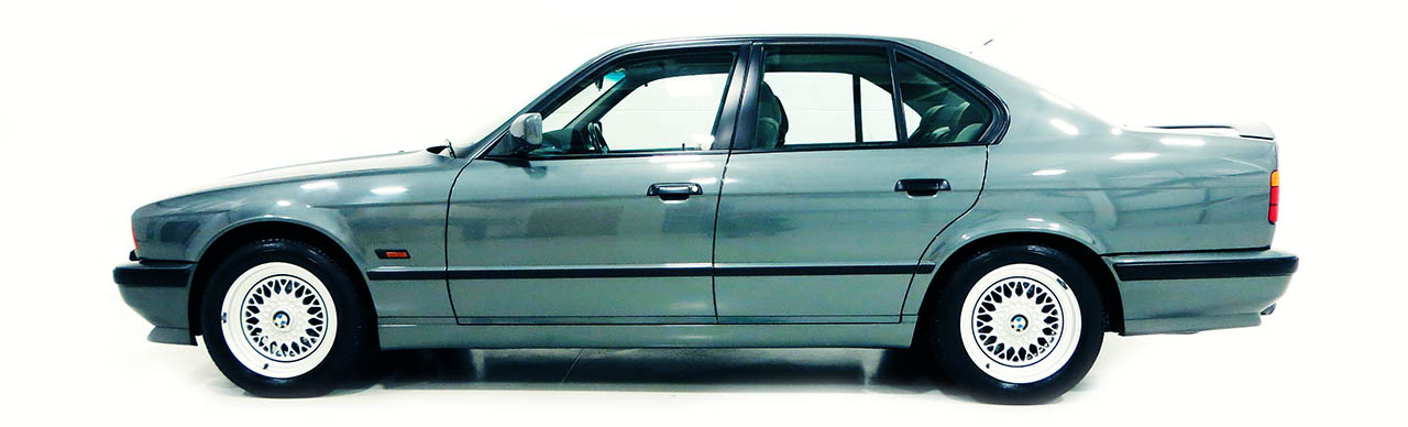 1990 bmw 525i problems gallery diagram writing sample ideas and guide. Black Bedroom Furniture Sets. Home Design Ideas