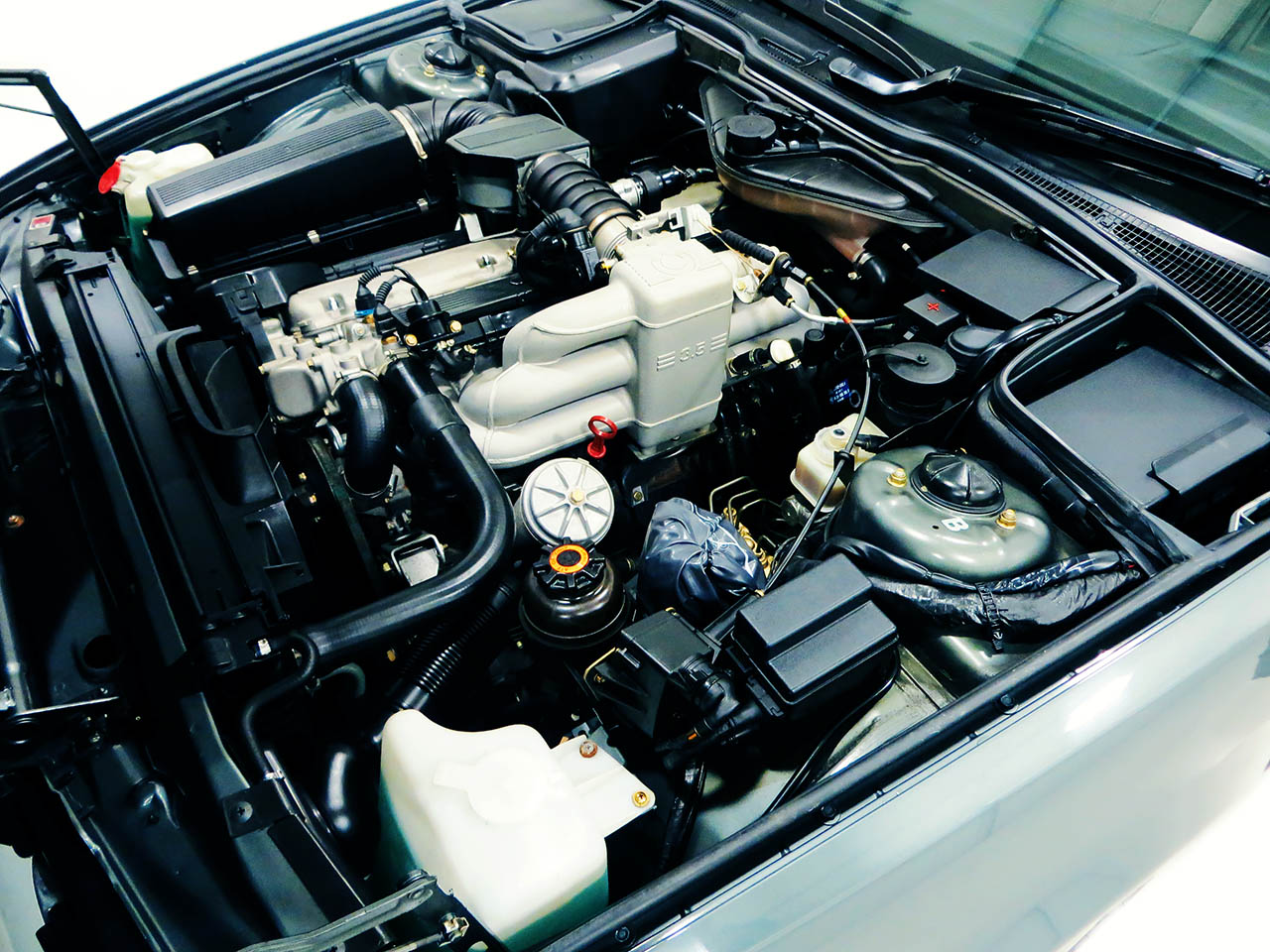 Bmw M30b35 Motor Elad M30 Engine Diagram Full Ing Guide 535i E34 Engined 5 Series Drive My Blogs