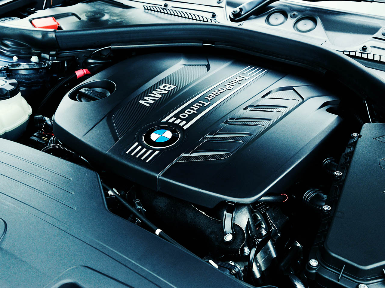 Buying Guide How to bag the best BMW F20/1 1 Series diesel hatchback