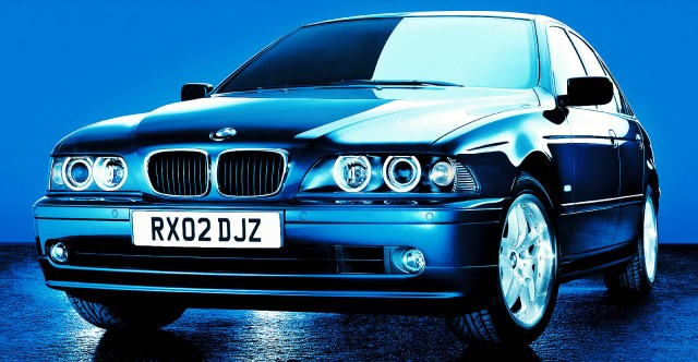 Buying Guide BMW E39 six-cylinder petrol models