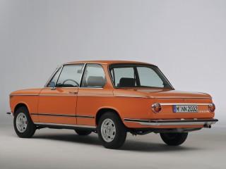 bmw 2002 e10 neue klasse buying guide drive my blogs drive rh drive my com BMW 507 BMW 507