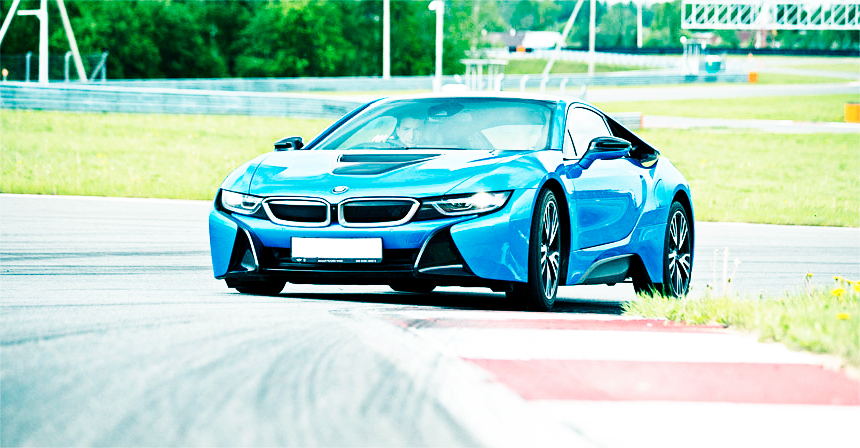 Buying Bmw I8 Drive My Blogs Drive