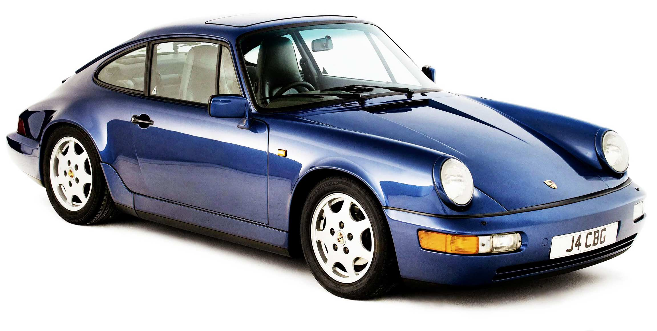 Buying Guide Porsche 911 964 Drive My Blogs Drive