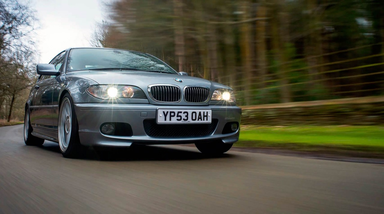 supercharged bmw e46 330i ac schnitzer acs3 c30 drive my blogs drive. Black Bedroom Furniture Sets. Home Design Ideas