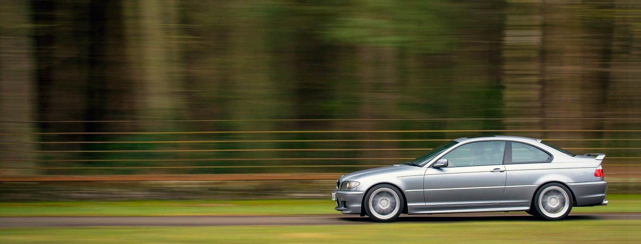Supercharged Bmw E46 330i Ac Schnitzer Acs3 C30 Drive My Blogs Drive
