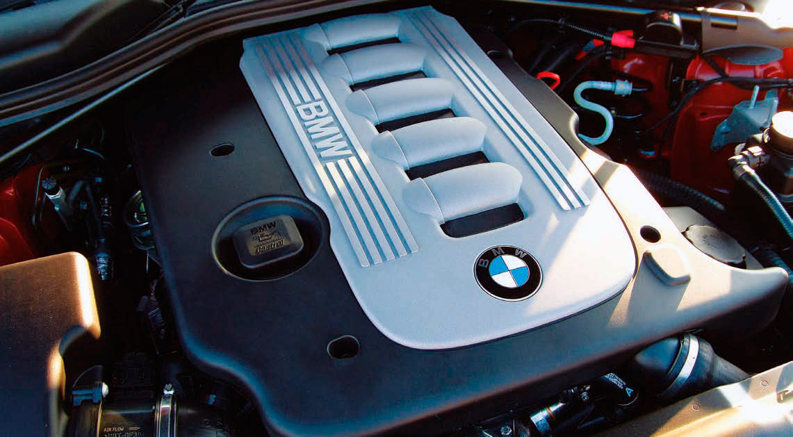 Buying Guide Bmw E60 Six Cylinder Diesel Saloons Drive My Blogs Drive