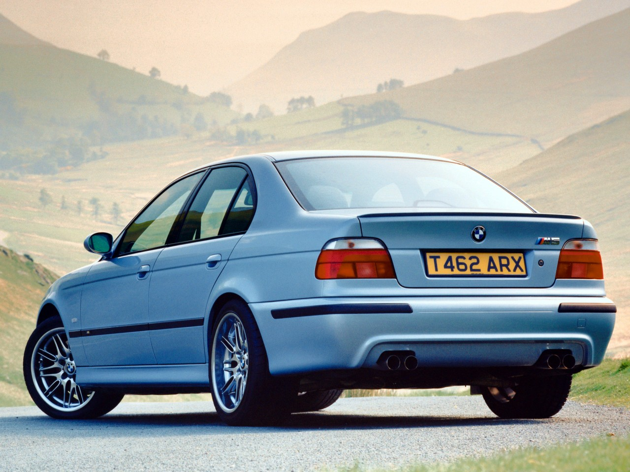 Top Three 163 8000 Classics Bmw Drive My Blogs Drive