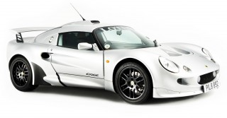 buying guide lotus exige drive my blogs drive. Black Bedroom Furniture Sets. Home Design Ideas