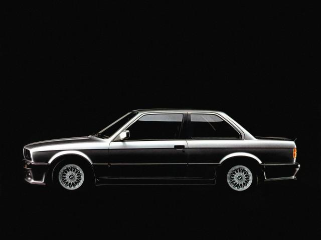 Classic car values… again!