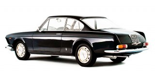 lancia flavia buying guide drive my blogs drive rh drive my com BMW Cigarette Lighter Not Working BMW Lighter Socket