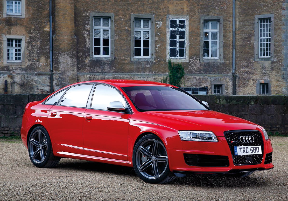 How Much Does It Cost To Run An Audi RS C DriveMy Blogs Drive - Audi cost