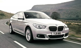 BMW F07 5 Series Gran Turismo Buying Guide