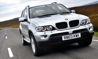 NEW ABS SPEED SENSORS for BMW X5 E53 M54 M62 3.0i 4.4i 4.6is V8 FRONT WHEEL