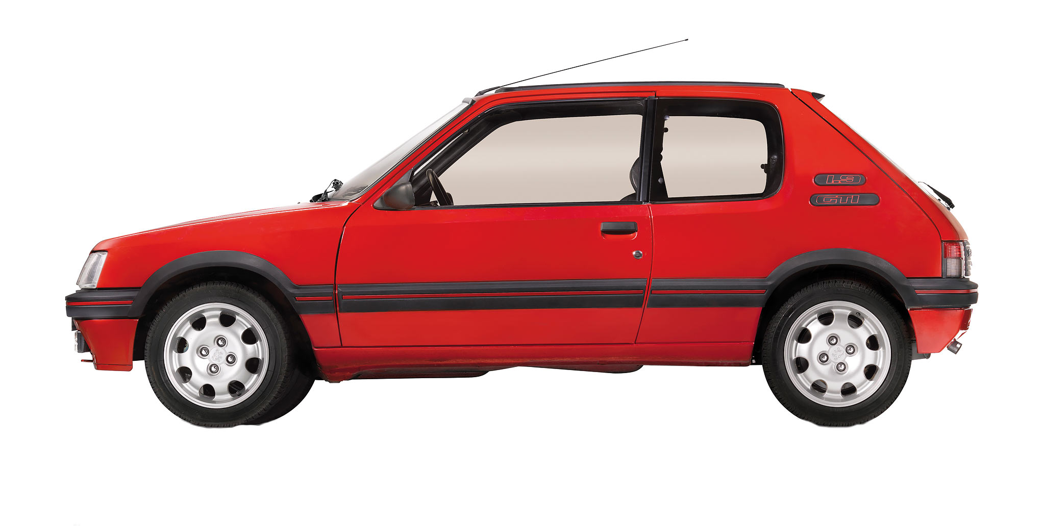 buying guide peugeot 205 gti drive my blogs drive. Black Bedroom Furniture Sets. Home Design Ideas