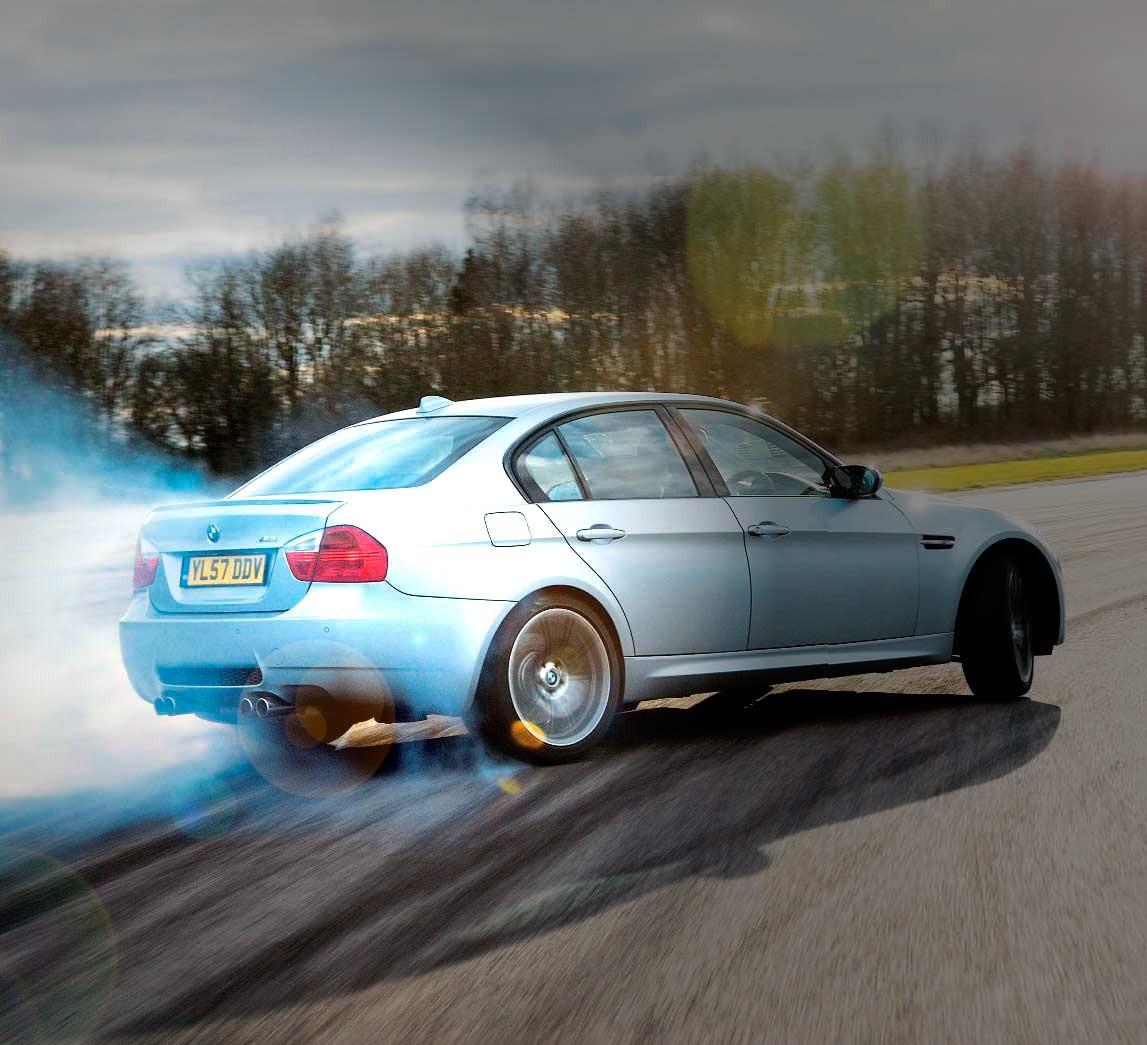 Bmw M3 Engine For Sale Australia: Tech Focus CSF RACE Cooling Upgrades For BMW E9x M3