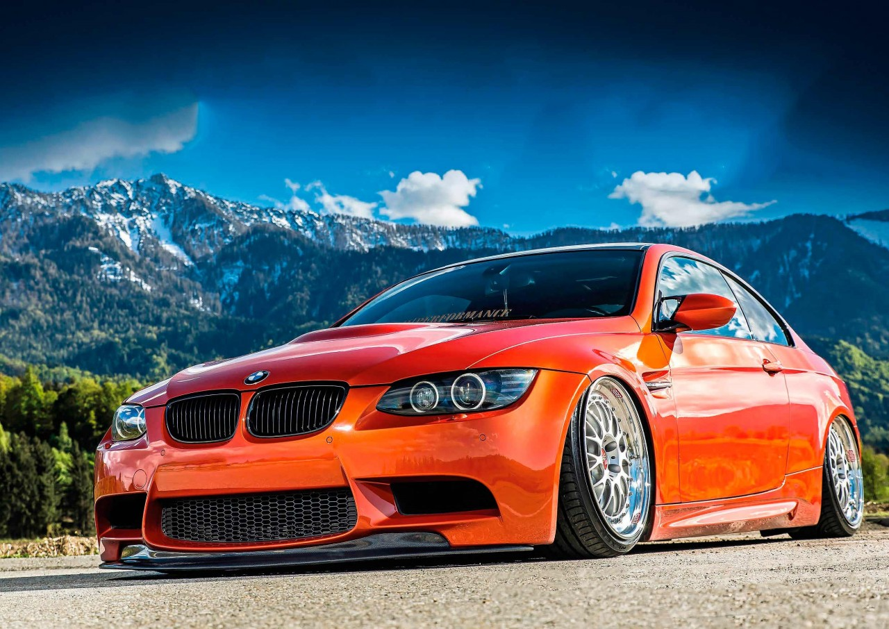cultural determinism bmw m3 e92 drive my blogs drive. Black Bedroom Furniture Sets. Home Design Ideas