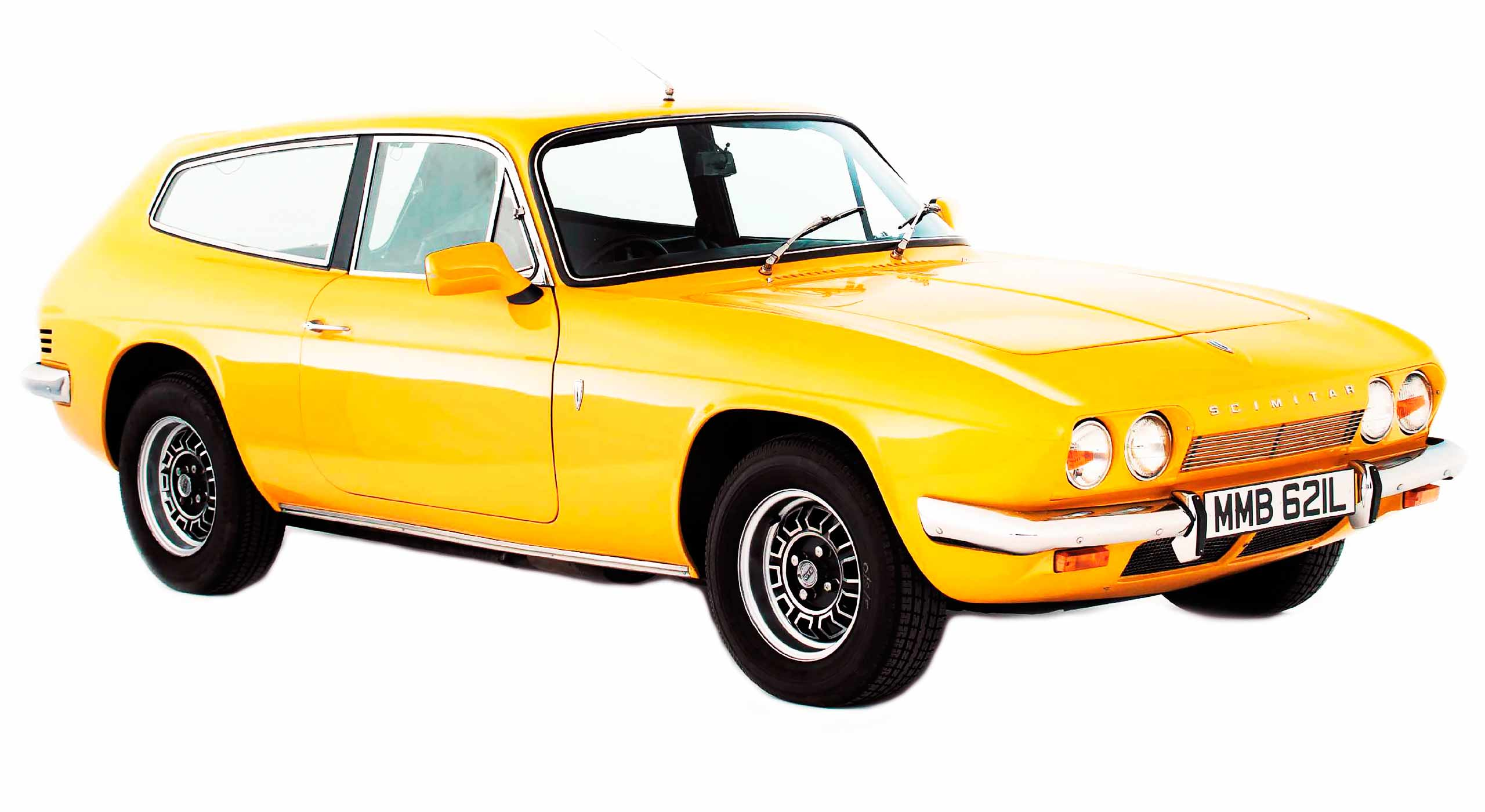 Scimitar-A9R16E1 Interesting Tvr Griffith 500 Ignition Timing Cars Trend