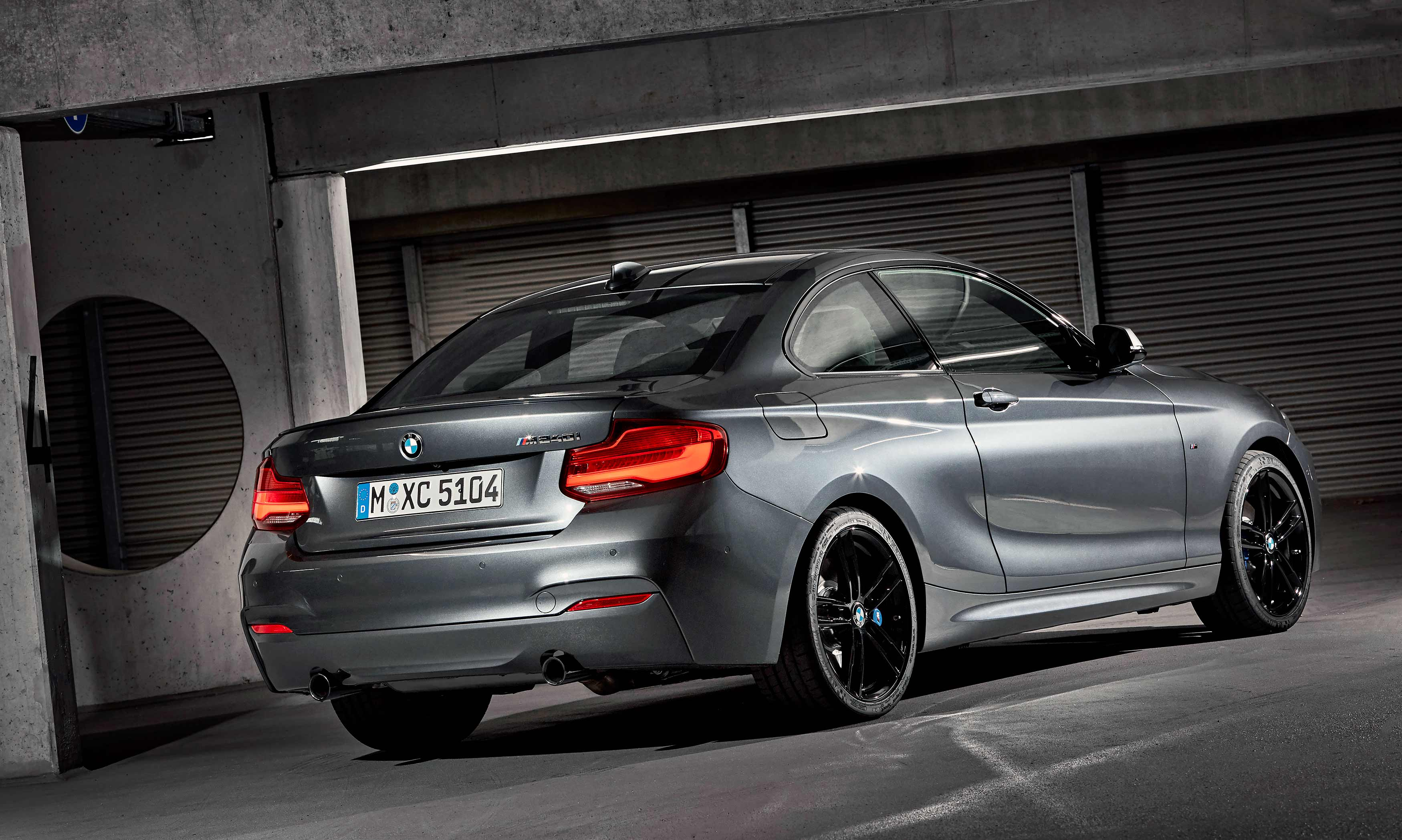 2017 bmw m240i coup lci f22 first drive drive my blogs drive. Black Bedroom Furniture Sets. Home Design Ideas
