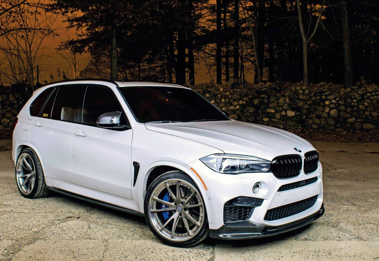 tuned bmw x5 m f85 713whp tarmac terror drive my blogs. Black Bedroom Furniture Sets. Home Design Ideas