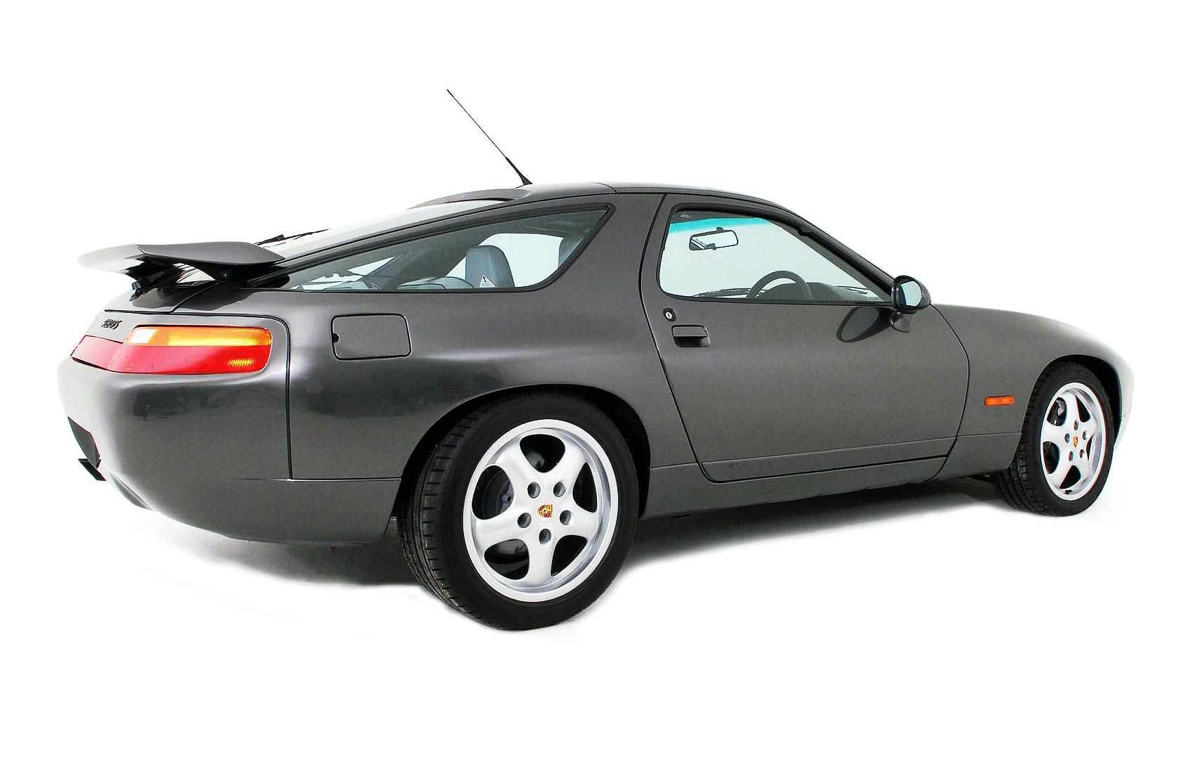 buy tune porsche 928 gts drive my blogs drive. Black Bedroom Furniture Sets. Home Design Ideas