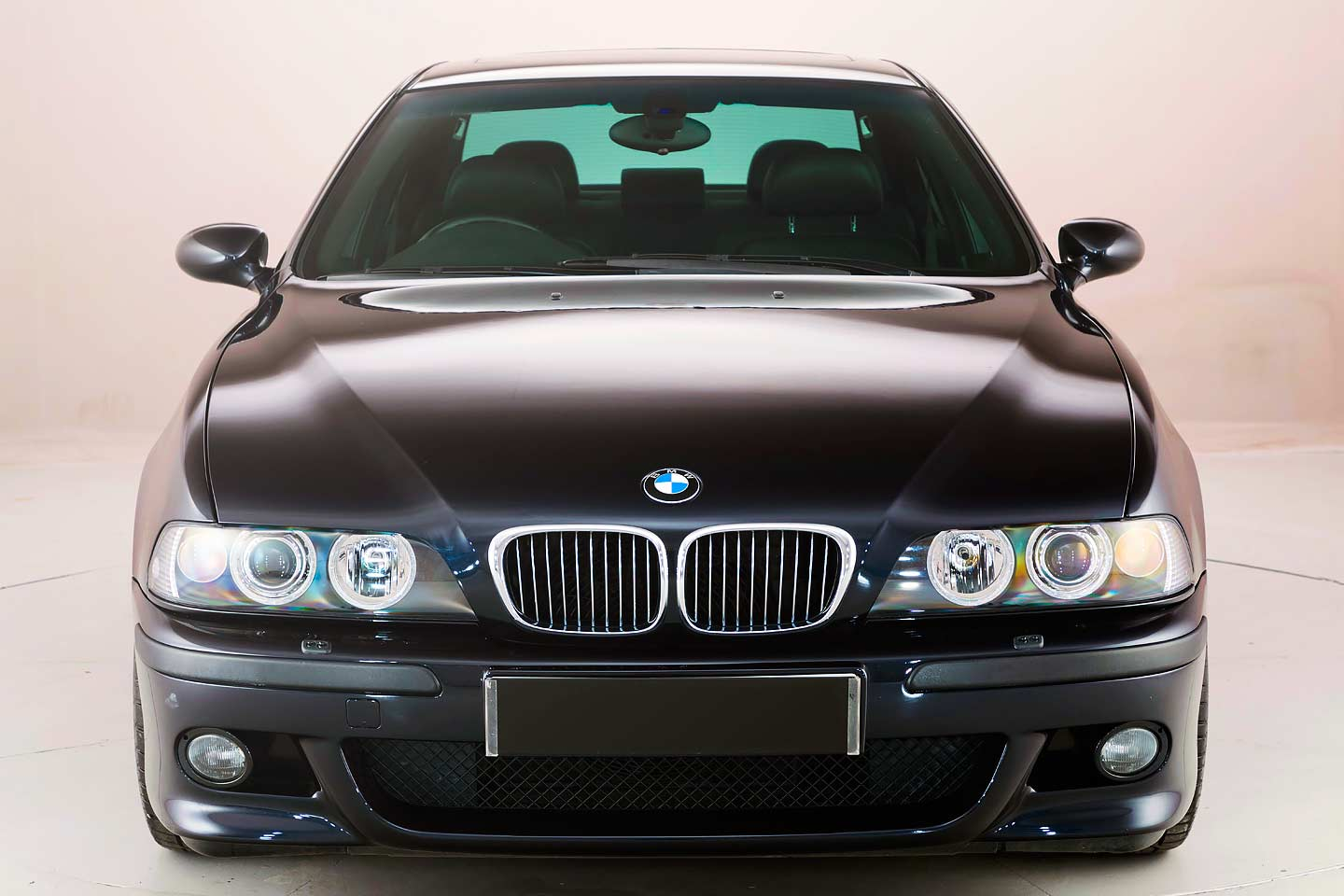 BMW E39 M5 >> Bmw M5 E39 Market Watch Drive My Blogs Drive
